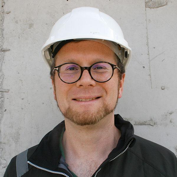 Christian Schnyder